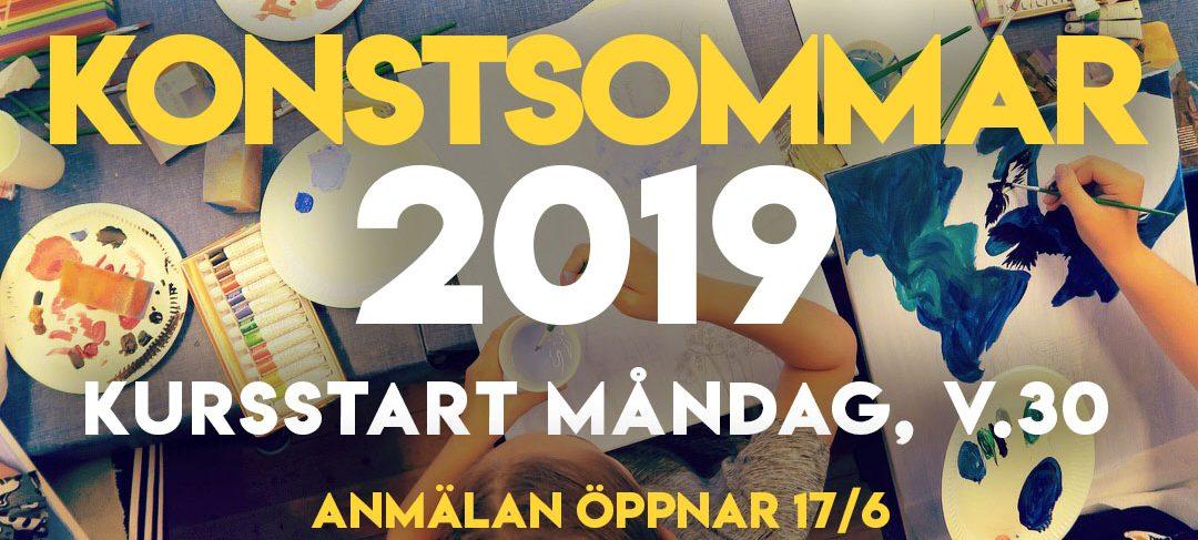 cropped-konstsommar-2019-anmc3a4lan-c3b6ppnar.jpg